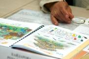 IV сыйныф өчен укудан календарь-тематик планлаштыру
