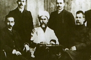 Татар мәгърифәтчеләре: кыскача белешмә