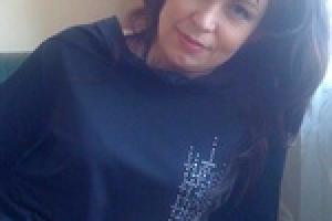 Савдаханова Эмма Булат кызы