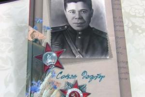 Фатих Кәримнең иҗаты – татар шигъриятенең иң күркәм сәхифәләреннән берсе ул