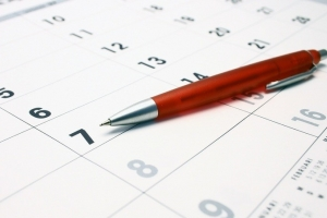 Татар теленнән 5 нче сыйныф өчен календарь-тематик планлаштыру