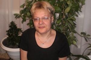 Муллаярова Сөмәя Тәлгать кызы