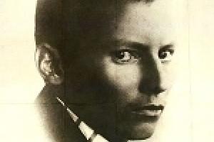 Габдулла Тукай