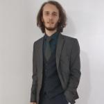 Mücahit Bülent Çelik сурәте