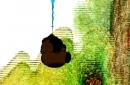 Винни-пух һәм берничә шикле бал корты белән танышу